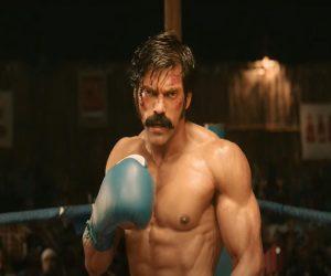 Sarpatta Parambarai Movie Download kuttymovies