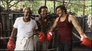 Sarpatta parambarai movie Download in KuttyMovies