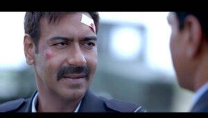 Bhuj movie download