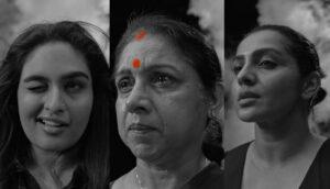 Navarasa Episodes 9 Tamil