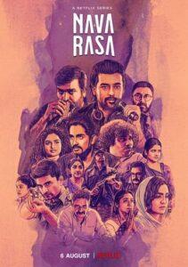 Webseries Navarasa Episode9 Tamil link