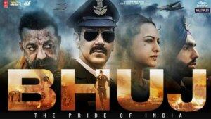 Bhuj full movie download