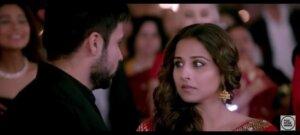 Hamari Adhuri Kahani Full Movie
