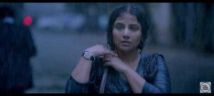 Hamari Adhuri Kahani Full Movie Download
