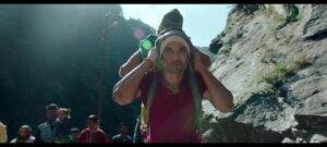 kedarnath full movie Download on pagalmovies